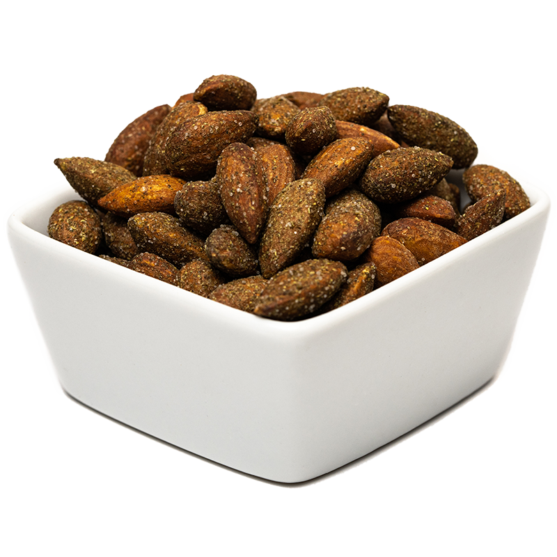 Fire Roasted Hatch Chile Nuts 800px