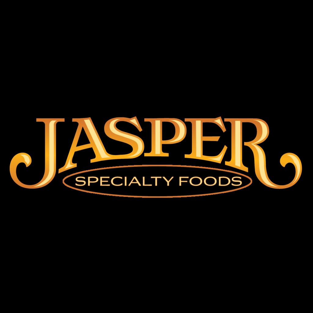 JSF Logo PNG SQ