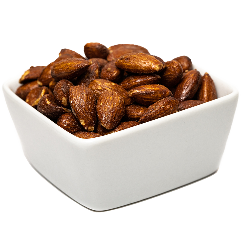 Maple Nuts 800px
