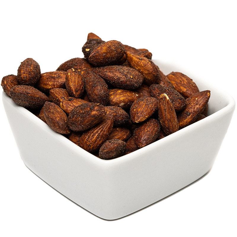 Mequite Smoked Nuts 800px