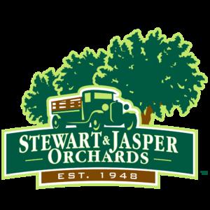 stewart and jasper logo